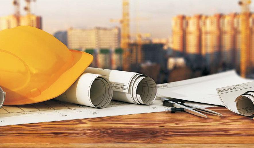 Διαχείριση Τεχνικών Έργων - Tsiligiris Construction & Real Estate Development
